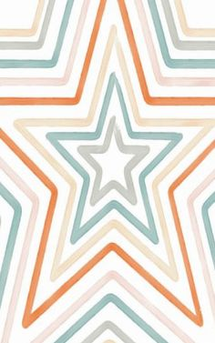 live your best life today – If you still have a pulse, God still has a purpose. Cute Patterns Wallpaper, Aesthetic Pastel Wallpaper, Retro Wallpaper, Aesthetic Wallpapers, Star Wallpaper, Wallpaper Quotes, Aztec Pattern Wallpaper, Trendy Wallpaper, Screen Wallpaper