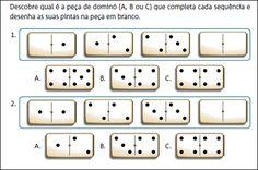 As Maravilhas da Matemática: Dezembro 2012