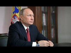Путин сегодня 03.04.2017 Новости России последние события .
