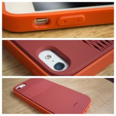 Check out this great review from Cars & Life about the Pong #iPhone5 Rugged Case. The photos are amazing!
