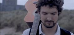 Frank Turner 'If I Ever Stray' by Alex White on Promo News Alex White, Will Turner, Pretty Boys, Beautiful People, News, Music, Face, Fictional Characters, God
