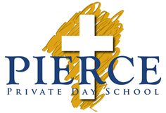 Pierce Private Day School is located in Irving, TX. Our Christian preschool through elementary school, after school and summer camp programs offers you and your child a world of choices. For more program, schedule and location information, please visit: www.piercepds.com