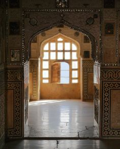 Architecture Photography India indian photography - indian arch photo, 24x36 20x30 16x20 8x10 5x7