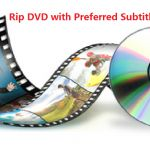 Can't Copy/Rip Lionsgate DVD? Solved!