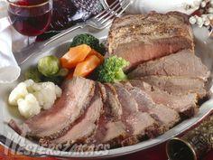 Food, Roast Beef, Essen, Meals, Yemek, Eten