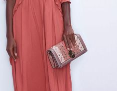 The First Pre-Fall 2018 Bag Collection Has Debuted, and It's From Bottega Veneta