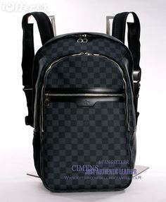 80670a548f lv backpack for men maybe sum day when I m doin my goals Men s Backpacks