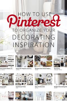 Theres This Really Fabulous Tool Thats Free To Use Heres How To Use Pinterest To