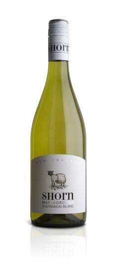 Sauvignon blanc, Vineyard and Products on Pinterest