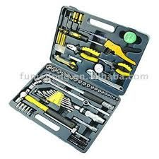 Vehicle Tools, from C.A.V.E.T. Di Racca Luigi & C. Snc | Buy Vehicle Tools Products on Tradebanq.com