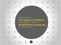 productsofslavery.org