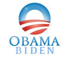 Google Image Result for http://blogs-images.forbes.com/sarahaustin/files/2012/02/300px-Obama_Biden_logo.svg_.png