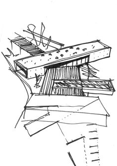 Bar-Pool-Gallery / BCMF Arquitetos + MACh Arquitetos