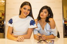 Are You Ready for This? Kendall and Kylie Jenner Have Shocking New Hair!