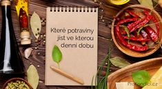 potraviny Health Fitness, Fitness Foods, Detox, Food And Drink, Beef, Healthy, Tableware, Ideas, Meat