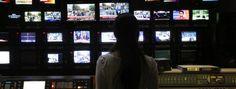 Crise TV britânica BBC3 vai passar a online para reduzir custos