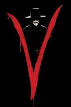 Who Watches the Watchmen Podcast — Strange Harbors Vendetta Film, V For Vendetta 2005, V Pour Vendetta, V For Vendetta Wallpapers, Movie Wallpapers, Animes Wallpapers, V For Vendetta Quotes, Hacker Art, Baby Blue Wallpaper