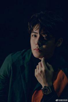 Actors Male, Asian Actors, Korean Actors, Actors & Actresses, Best Young Actors, Korean Boys Ulzzang, Boy Idols, Ideal Man, Aesthetic Boy