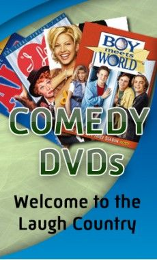 TVShowsDVDSet.com - DvD Box Sets and TV Show Collections https://tvshowsdvdset.com/