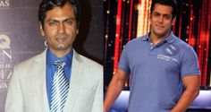 Nawazuddin to 'Kick' with Salman – Entertainment News | Hot Current Affairs, Hot Entertainment News, Classified Websites, News updates, Mp3 Tunes, Online Jobs, Online Marketing, Funny Pictures, Lol Pictures, Wallpapers, Videos and all Hot Current Affairs