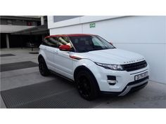 Find Used Cars & Bakkies Deals in City Centre! Search Gumtree Free Classified Ads for Used Cars & Bakkies Deals and more in City Centre. Range Rover Evoque, Free Classified Ads, Used Cars, City, Cities