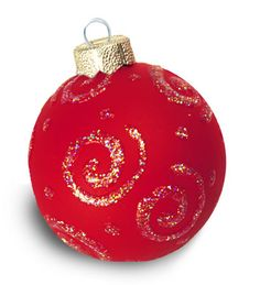 Google Image Result for http://www.favecrafts.com/master_images/Christmas%2520Crafts/Red%2520Christmas%2520Ornament%2520with%2520Swirls.jpg