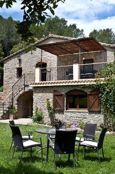 casa-rural-alt-emporda-masia-can-ros-interior-016