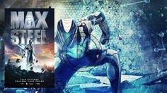 "Nonton Film ""Max Steel"" | Bioskop Nova Nonton Film Bluray Subtitle Indonesia Gratis Online Download"