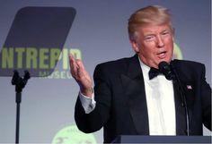 DEPUTI Penasihat Keamanan Nasional Presiden Amerika Serikat Donald Trump, Dina Powell, berencana mengundurkan diri awal tahun depan, tetapi menyatakan akan terus memainkan peran dalam diplomasi AS di Timur Tengah, ungkap Gedung Putih seperti dikutip Reuters.    Juru