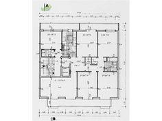 Apartamento T5 Venda 230.000€ em Lisboa, Alvalade, Areeiro (Alvalade) - Casa.Sapo.pt - Portal Nacional de Imobiliário Marcar visita ao imóvelApartamento T5Areeiro (Alvalade) - Alvalade, Lisboa 230.000 € Para Venda Usado Área bruta: 149 m² Área Terreno: 188 m² Ano de construção: 1969 Publicad