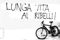 Long Life...