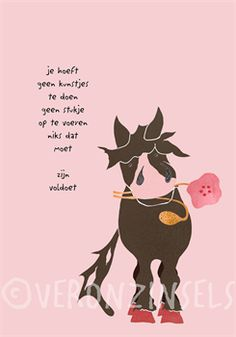 Infp, Moose Art, Poems, Wicca, Quotes, Movie Posters, School, Quotations, Poetry