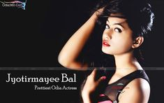 Jyotirmayee Bal hot actress wallpaper,Jyotirmayee Balin Hot Photoshoot. Sexy Look. Download Latest HD Wallpaper of Ollywood Odia A...