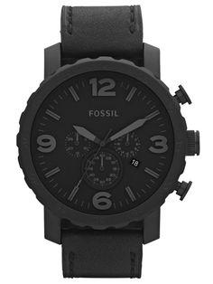 FOSSIL NATE | JR1354