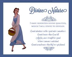 divine%2520nature22%255B4%255D.png (image)