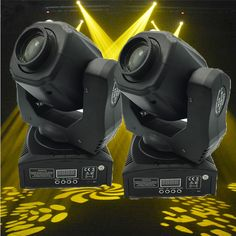 pieces/lot) china moving head led stage lighting effect for sell led mini moving head spot light ,led moving head China, Moving Head, Spot Light, Commercial Lighting, Spots, Stage Lighting, Studio, Studios, Porcelain