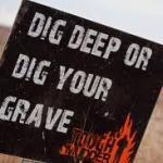 Tough Mudder Training - Top 10 Tips