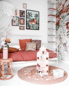 1262 Best Rooms For Kids Images In 2020 Kids Bedroom Kid