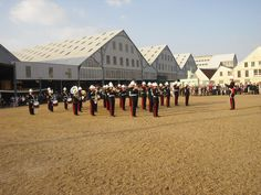 Remembrance day 22nd September 2014 The Historic Dockyard Chatham United Kingdom
