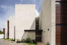 Gallery of Salvatierra 150 Building / P11 ARQUITECTOS - 9