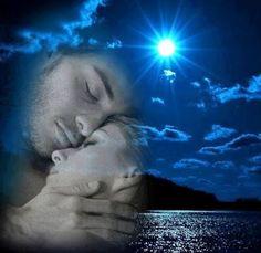 Romanticismo: LA NOSTRA STORIA