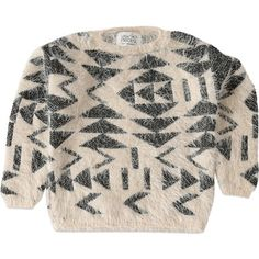 Men Sweater, Spring Summer, Clothing, Sweaters, Shopping, Fashion, Tall Clothing, Moda, Clothes