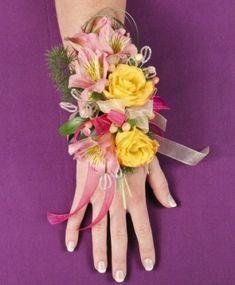 http://www.arlenesflowers.net/product/prom0432011/pastel-potpourri
