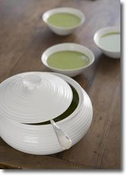 Sophie Conran by Portmeirion Pottery at China Etc