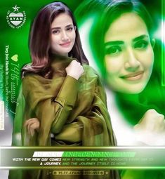 Pakistan Independence Day, Movies, Movie Posters, Girls, Style, Toddler Girls, Swag, Films, Daughters