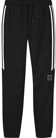 4835121b3 Adidas Tech Sweat Pant - Men s