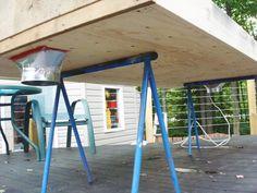 Cómo hacer una calefacción solar casera Installation Solaire, Solar Panels, Ladder, Innovation, New Homes, Container, Michel, Fajardo, Tips
