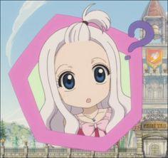 Fairy+Tail+Mirajane | Masa-Yuyu-Hiji » Photos » Fairy tail ~ » Chibi Mirajane