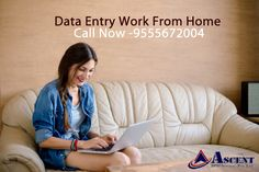 Data Entry Projects From Home   Data Entry Work From Home - AscentBPO Data Entry Projects, Job Search Websites, Resume Review, Online Data Entry, Healthcare Jobs, Office Administration, Interview Advice, Nursing Jobs, Job Posting