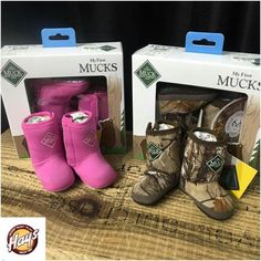 35 Ideas For Baby Boy Country Outfits Hunters - Baby Dekor Baby Boys, My Baby Girl, Baby Boy Camo, Baby Gap, Camouflage Baby, Cowboy Baby, Carters Baby, Baby Dekor, Cute Baby Clothes